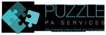 PA Puzzle Services