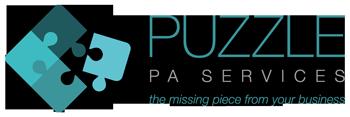 puzzlepaservices.co.uk