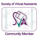 SVA Community